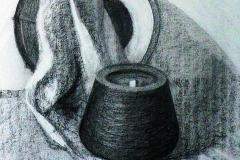 f-rajzi-alkalmassagi-elokeszito