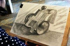 f-rajzi-felveteli-elokeszito-budapesten3