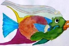 g-gyerek-rajztanfolyam-budapesten