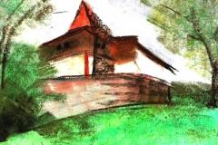 g-gyerek-rajztanitas-budapest