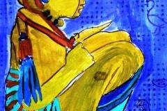 g-gyermek-rajzfoglalkozas-budapest
