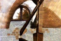 h-rajztanfolyam-budapest7