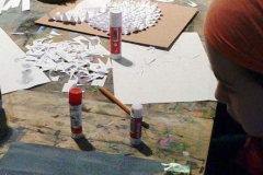 rajziskola-muhely