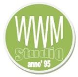 WWM Studio Rajziskola